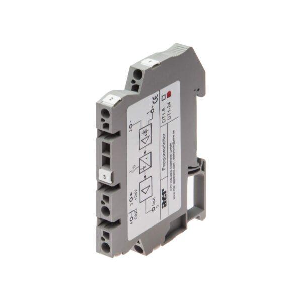 ATR-Industrie-Elektronik-GmbH_Frequenzteiler-DT11