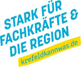 ATR: Stark für Fachkräfte & die Region