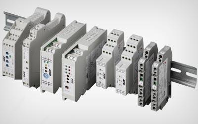 ATR_MSR-Elektronik_400x250px