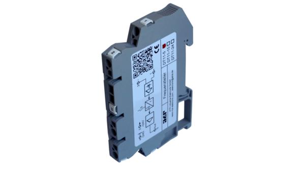 ATR Industrie-Elektronik GmbH Frequenzteiler DT11
