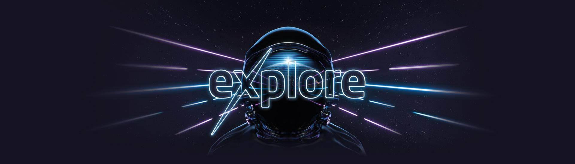 Explore Siempelkamp